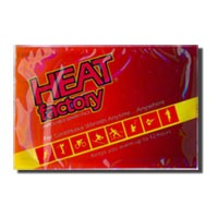 Heat Factory Synthetic Urine